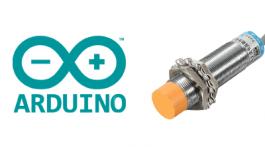 arduino-sensor-inductivo