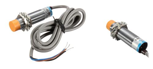 arduino-sensor-inductivo-componente