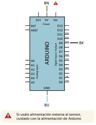 arduino-sensor-inductivo-conexion