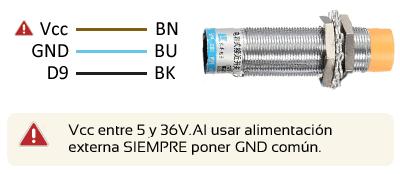 arduino-sensor-inductivo-esquema