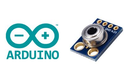 arduino-sensor-temperatura-infrarrojo-mlx90614