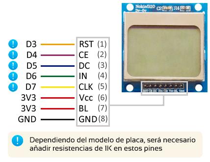 esquema-nokia-lcd_51102