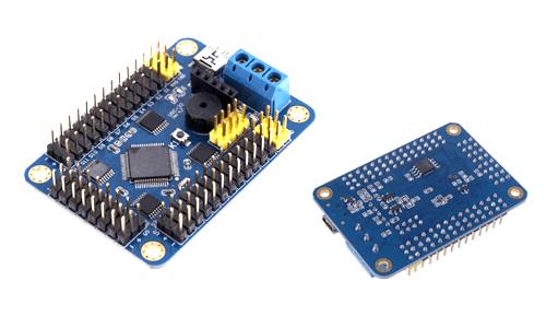 arduino-controlador-32-servos-usc32-componente