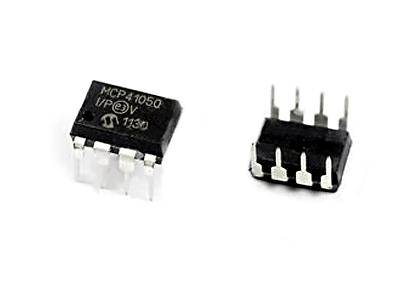 arduino-digipot-componente
