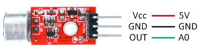 arduino-microfono-amplificador-max9812-esquema