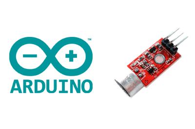 arduino-microfono-amplificador-max9812
