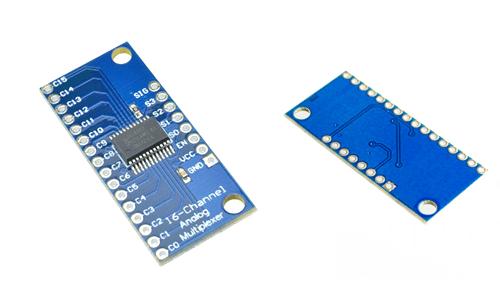 arduino-multiplexor-cd74hc4067-componente