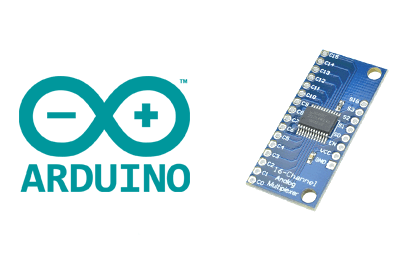 arduino-multiplexor-cd74hc4067