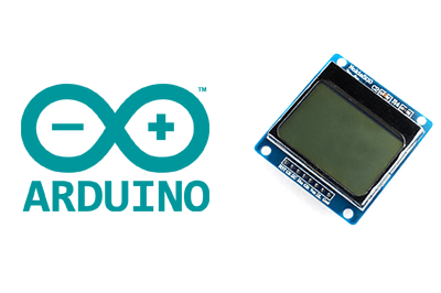 arduino-nokia_lcd_5110