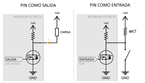 arduino-transistor-mosfet-montaje-inductiva