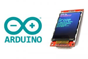 arduino_lcd_tft