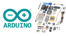 kit-iniciacion-arduino