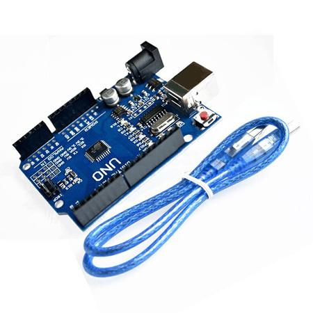 kit-iniciacion-arduino-uno