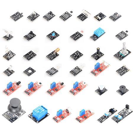 kit-iniciacion-arduino-sensores