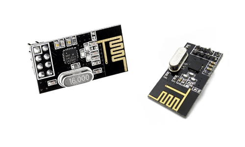 arduino-nrf24l01-2-4ghz-componente