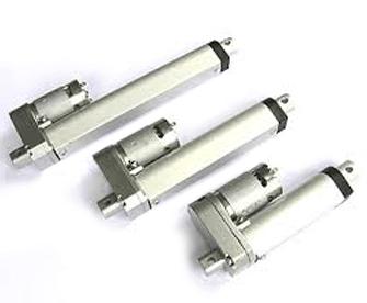 arduino-accionador-lineal-componente