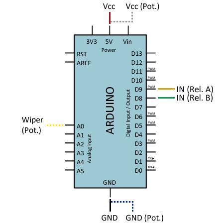 arduino-accionador-lineal-conexion