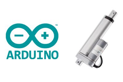 arduino-accionador-lineal