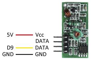 arduino-comunicacion-inalambrica-433-mhz-receptor-xy-mk-5v