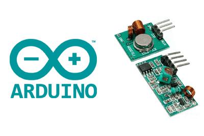 arduino-comunicacion-inalambrica-433-mhz