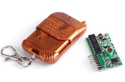 arduino-mando-4-canales-2262-componente