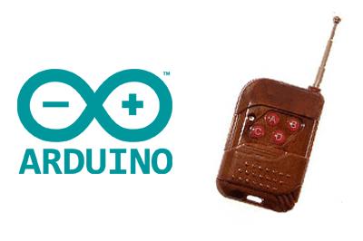 arduino-mando-4-canales-2262