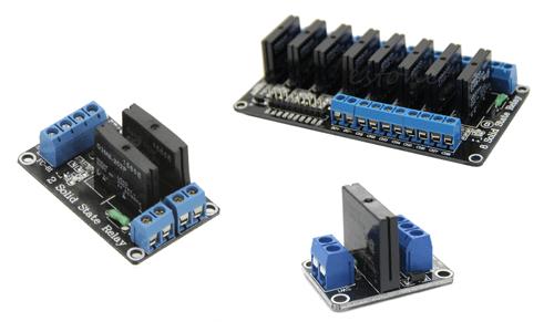 arduino-rele-estado-solido-componente