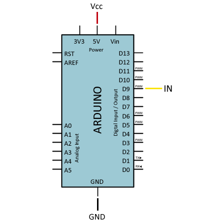 arduino-rele-estado-solido-conexion