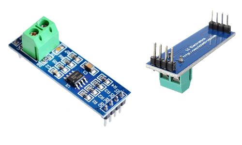 arduino-rs485-componente