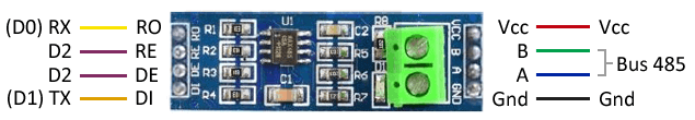 arduino-rs485-esquema-duplex
