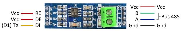 arduino-rs485-simplex-emisor