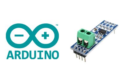 arduino-rs485