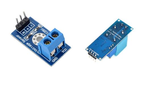 arduino-tension-25v-fz0430-componente