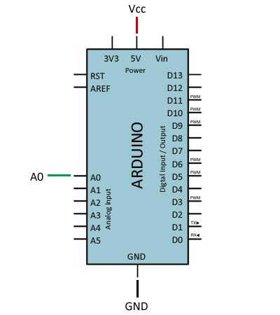 arduino-tension-25v-fz0430-conexion