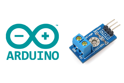 arduino-tension-25v-fz0430