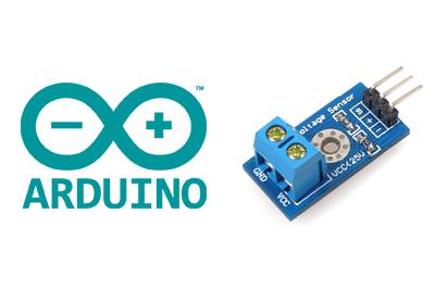 arduino-tension-25v-fz0430