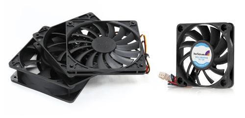 arduino-ventilador-componente
