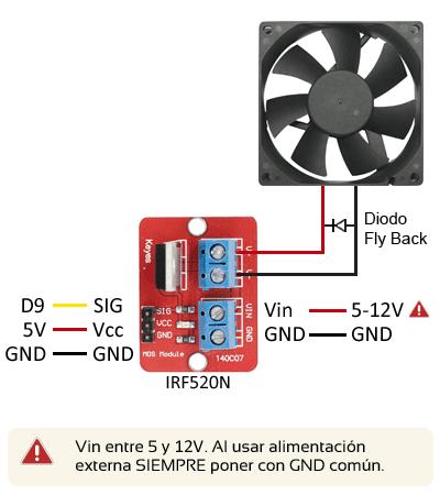 arduino-ventilador-esquema
