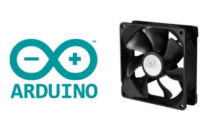 arduino-ventilador