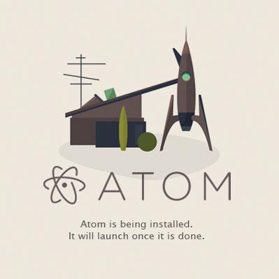 atom platformio arduino 02 - Electrogeek