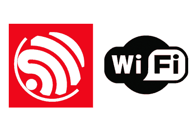 esp8266 conectar wifi sta - Electrogeek