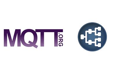 mqtt - Electrogeek